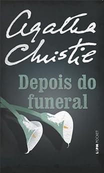 Depois do Funeral por [Christie, Agatha]