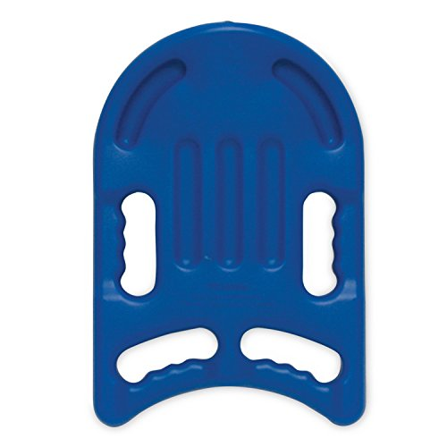 Poolmaster 50509 Trainer Swim Board, SMALL, Neutral