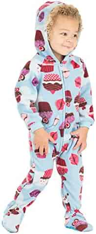 07d64ac02 Shopping Sleepwear   Robes - Baby Girls - Baby - Novelty - Clothing ...