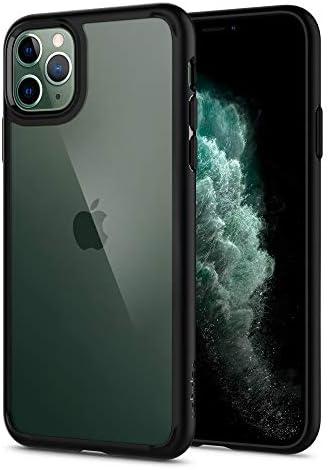 Spigen Ultra Hybrid Designed iPhone product image