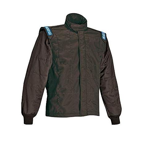 Amazon.com: Sparco 00105 X traje j1snr (Pro chamarra Small ...