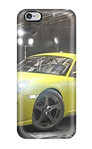 For TwpaCpg8391QISxr The Crew Protective Case Cover Skin/iphone 6 Plus Case Cover