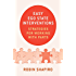 Easy Ego State Interventions: Strategies for Working With Parts