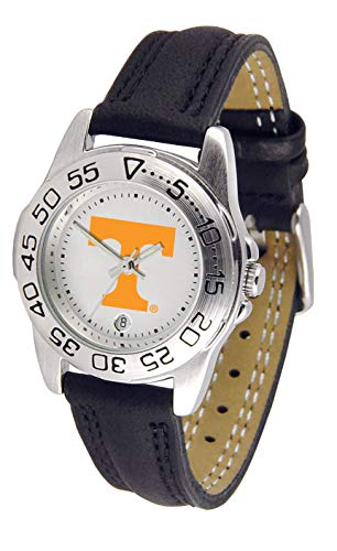Tennessee Volunteers - Ladies' Sport (Ladies Sport Watch Volunteers)
