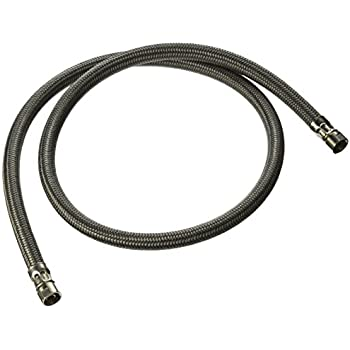Pullout Spray Hose To Fit Replace Delta Rp44647 Amazon Com