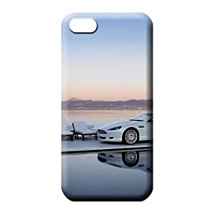 iphone 6 Series Defender Perfect Design phone case skin Aston martin Luxury car logo super