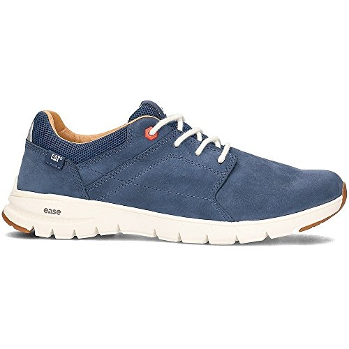 P722307 001 blue Sneaker Caterpillar Mehrfarbig Uomo Tenet agw5qgx67