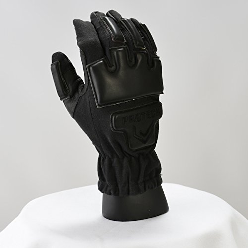 Tactical Glove by Zoombang