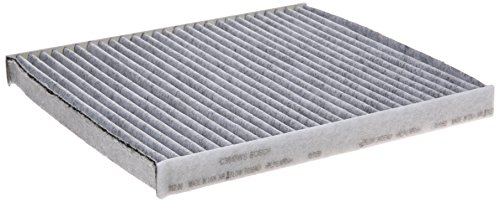 Esv Activated Carbon (Bosch C3810WS / F00E369129 Carbon Activated Workshop Cabin Air Filter)
