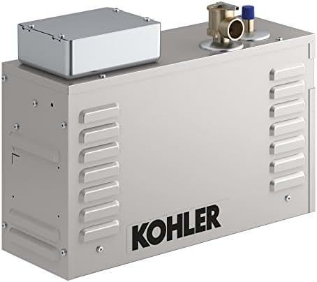 60968c0091b46 Mua máy phát điện Koher trên Amazon Mỹ chính hãng giá rẻ | Fado.vn
