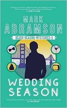 Book Wedding Season (Beach Reading)