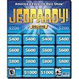 Jeopardy! Deluxe - America