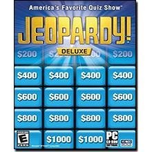 jeopardy-deluxe-americas-favorite-quiz-show