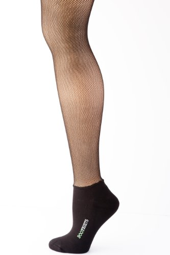bootights-womens-micro-fishnet-tight-with-ankle-sock-black-ankle-b