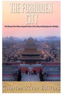 Forbidden City William Bell Pdf