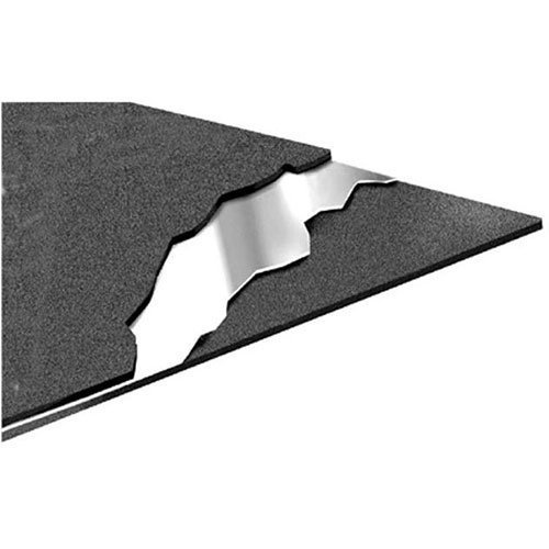 Cascade VB-3 Acoustic Barrier Pad 12 sq. ft. by Cascade Audio