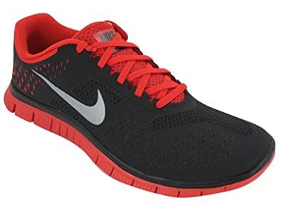 Cheap Nike Free 7.0 Supra Usa Shop