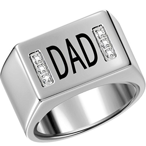 dad rings - 7