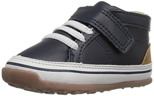 Carters Every Stage Girls Walking product image