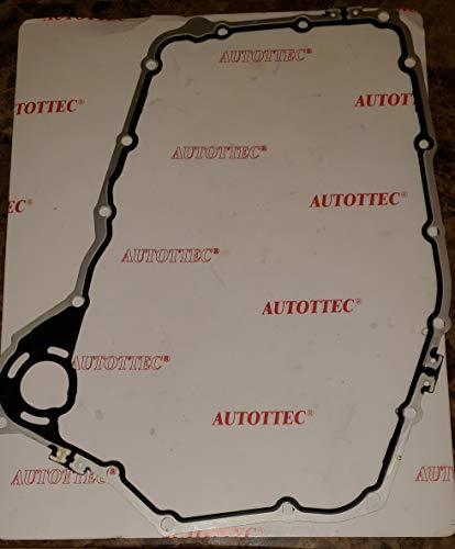 Transmission Case Set - 4T65E New Automatic Transmission Case Gasket Set 97-On 24206959