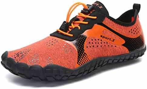 a709b1f568915 Shopping Giles Jones - Green or Orange - $25 to $50 - Shoes - Men ...