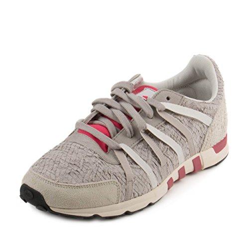 adidas Women's Equipment Racing 93 Granite/White/Pink S75425 Blue yvfUdNVxh