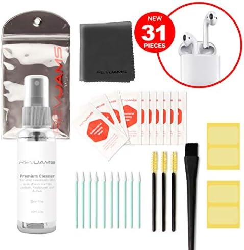 RevJams Premium Cleaning Antibacterial Microfiber product image