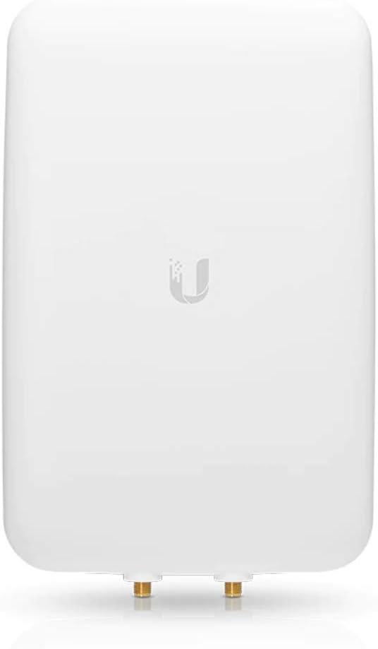 Ubiquiti Networks High Efficiency Dual-Band Directional Mesh Antenna (UMA-D)