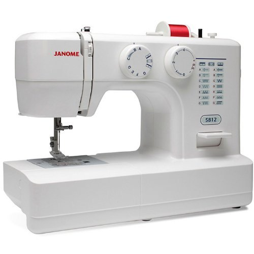 Janome Sewing Machines Amazon Inspiration Sewing Machine Repair Lakewood Co