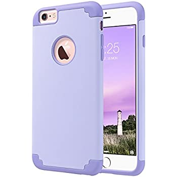 iphone 6 cases lilac