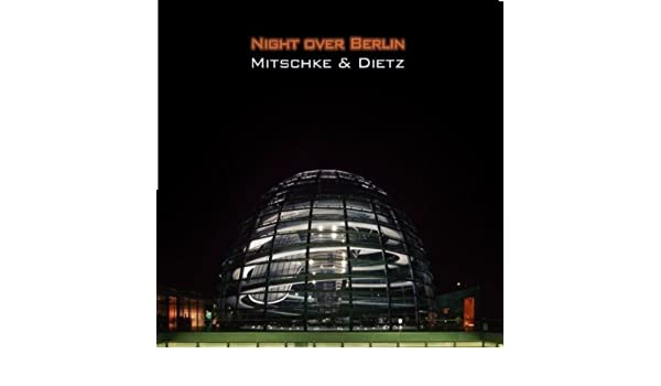 Lets Play Smooth-Jazz (Part III) de Mitschke & Dietz en Amazon Music - Amazon.es