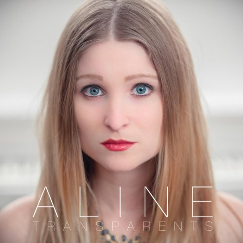 Amazon.com: Francine: Aline: MP3 Downloads