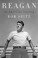 Reagan: An American Journey