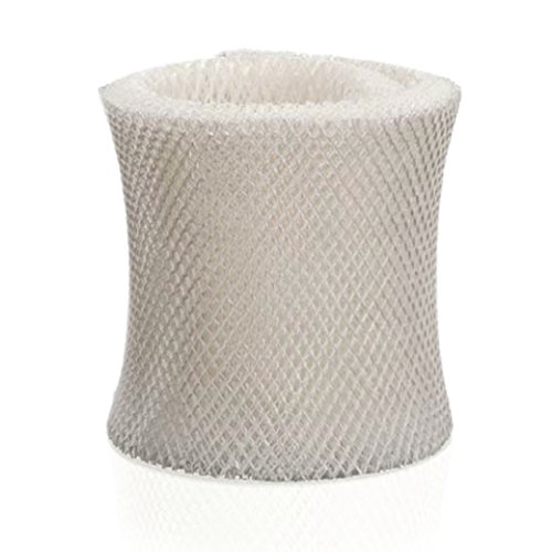 Genuine Kenmore 32-15508 Whole House Humidifier Wick Filter