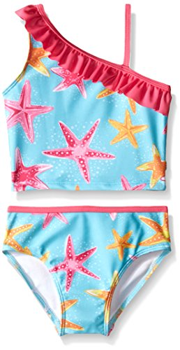 Nautica Girls Tankini Swim Suit