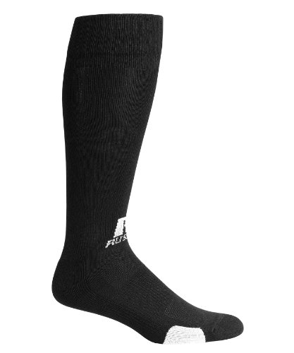 russell-all-sport-sock-pair