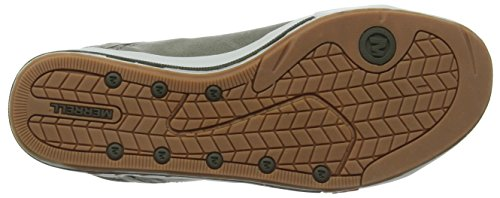 Merrell Rant, Sneaker Uomo Beige (Puttyputty)