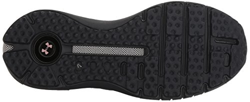 Black X 001 Under anthracite Hovr Femme Nm3 Ep Armour3020952 Phantom RTap0q