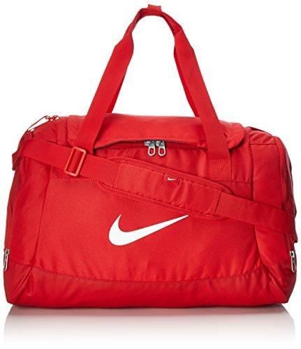 Nike Club Team Swoosh Duff S - Bolsa para hombre c01c9b04edd9f