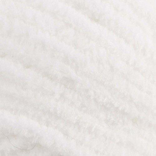 Top 10 recommendation premier parfait yarn 2020