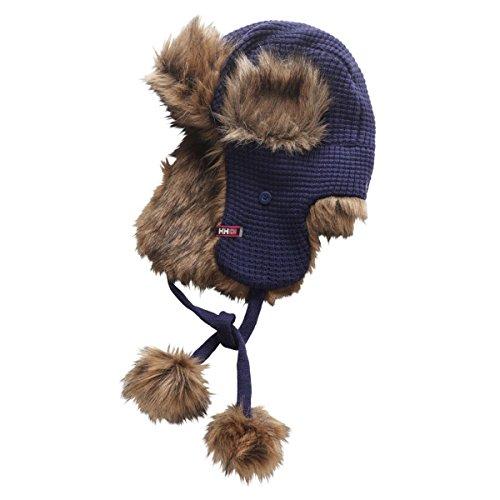 Helly Hansen Bearfur Earflap Hat