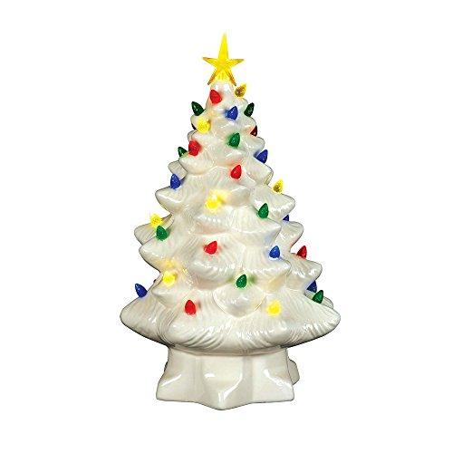Mr. Christmas 14