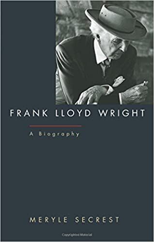 =BEST= Frank Lloyd Wright Biography Book. Since Coins Abloy Health brand