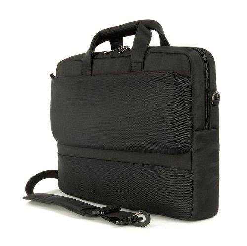 new-black-work-bag-computer-case-tucano-dritta-15-polyester
