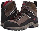 Timberland PRO Men's Hypercharge TRD 6 Inch Soft