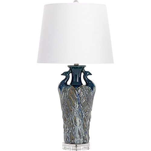 Cyan Design Two Birds Table Lamp