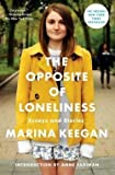 download ebook marina keegan: the opposite of loneliness : essays and stories (hardcover); 2014 edition pdf epub