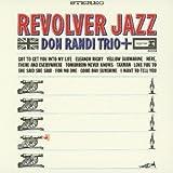Revolver Jazz