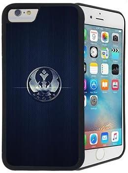 Brand Logo G Star Étui pour Iphone 7 Cover Case, Hipster