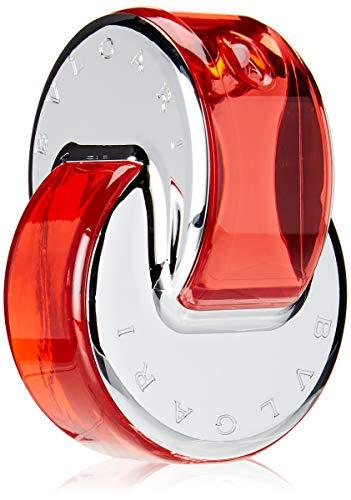Bvlgari Omnia Coral Eau De Toilette Spray for Women 2.2 oz/ 65 - De Eau For Bvlgari Women Toilette